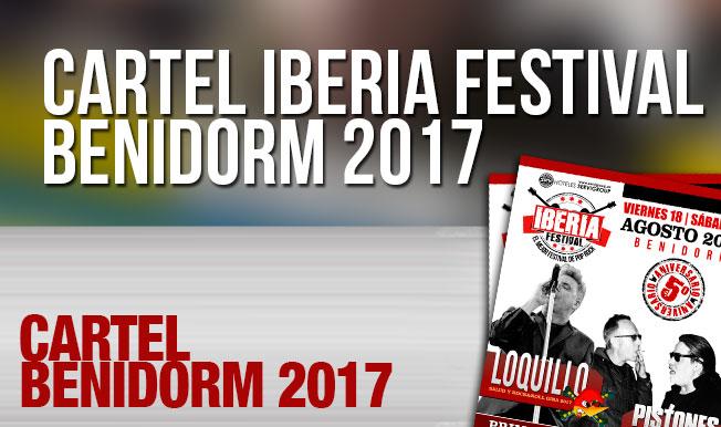 Benner-Cartel-Iberia-Festival-Benidorm-2017
