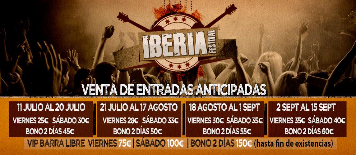Slide_iberia_C