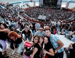 IBERIA FESTIVAL, El Reportaje (by musicAlacant)