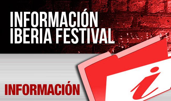 Benner-Contacto-Iberia-Festival-Benidorm-2015_2.0