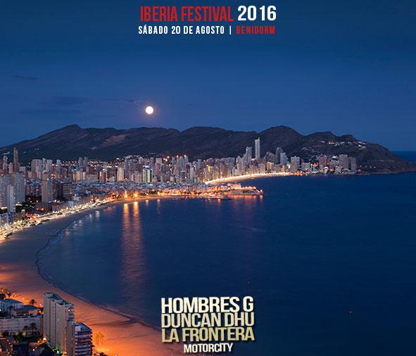 Calendario 2016 Luna Llena En Mayo ...