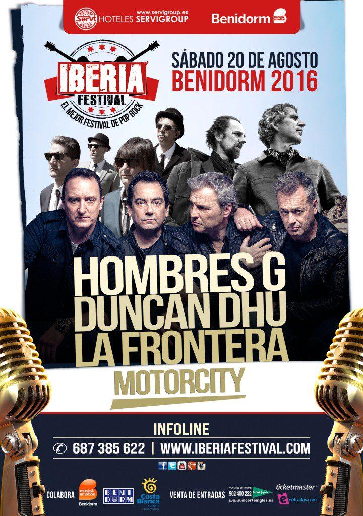 Cartel-A3-Iberia-Festival-Benidorm-2016