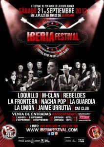 cartel-iberia-festival-2013