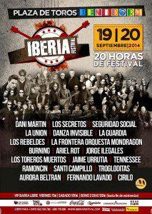 cartel-iberia-festival-2014