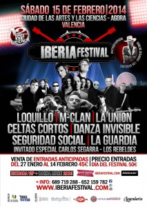 cartel-iberia-festival-valencia-2014