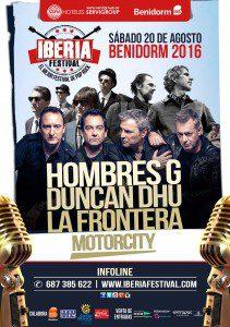 cartel-iberia-festival-benidorm-2016