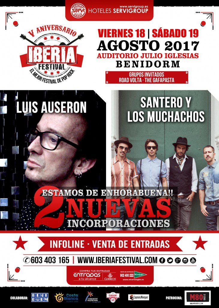 Cartel-Iberia-Festival-Artistas-Facebook2017_D