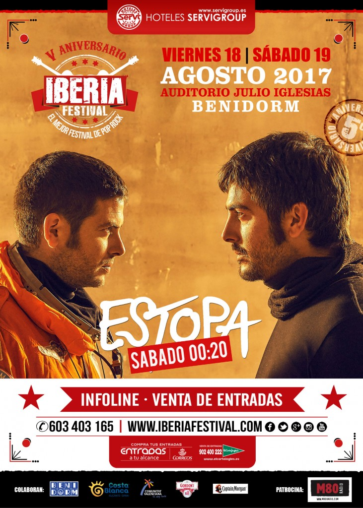Cartel-Iberia-Festival-ESTOPA2017 copia
