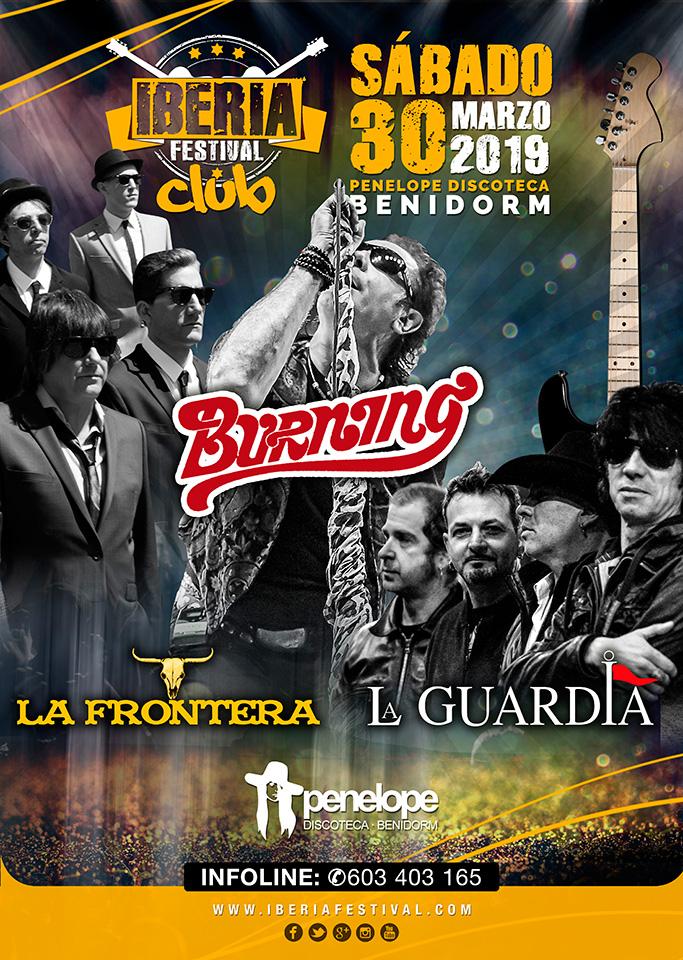 THIS TOWN ROCKS! Agenda de Conciertos - Página 29 Cartel-Iberia-Festival-Club-Marzo-2019_-3-artistas