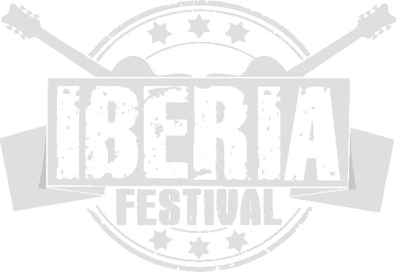 Iberia Festival - El Mejor Festival Pop&Rock Nacional